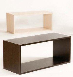 Кубик-2 300х600х300
