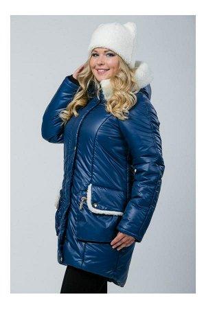 Куртка женская как на картинке