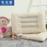 Детская подушка с семенами кассии