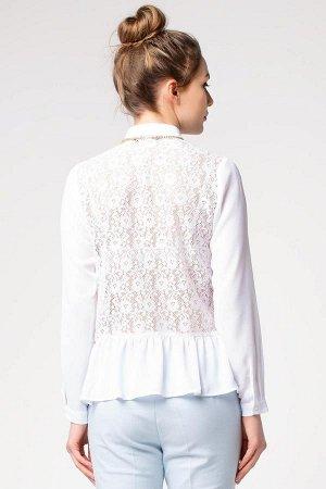 рубашка %100 Polyester