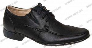 туфли для мальчика р.32