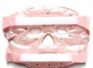 Турмалиновая маска молодости