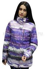 Женская куртка Azimuth B 8142_136