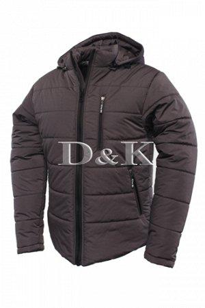 Женская куртка.Зима идёт на 58