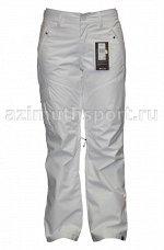 Женские брюки Roxy P001