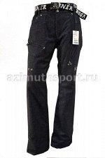 Мужские брюки Bogner 1115 (под джинс)