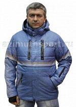Мужская куртка Azimuth A 7302_119