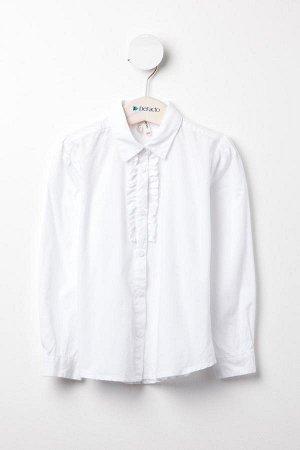 Рубашка швейная