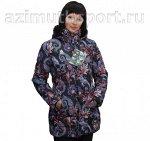 Женская куртка Azimuth B 2186_518