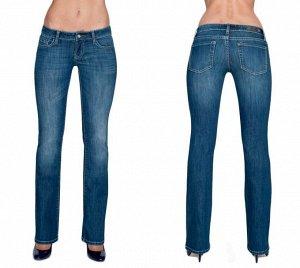 Классные джинсы на 44 р-р