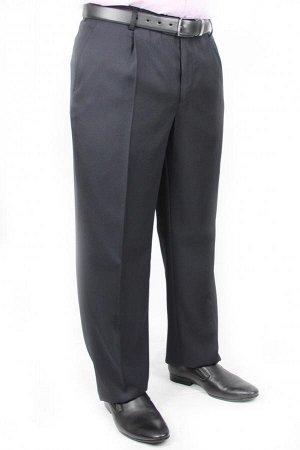 Классисеские демисезонные брюки 56-58 р-ра.
