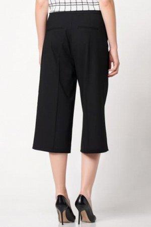 Юбка-брюки женские