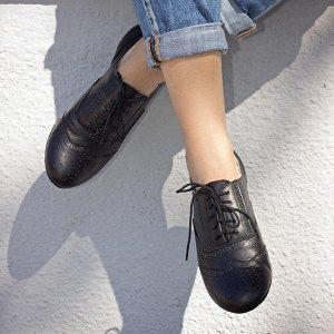 Кожаные ботинки. Возможны обмены