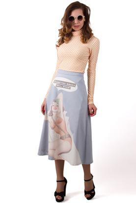 Продам моднячую юбку