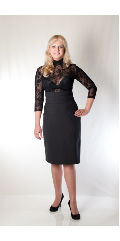 Продам классную юбку
