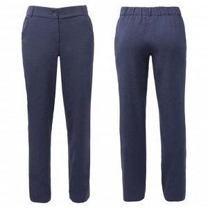 Школьные брюки для девочки