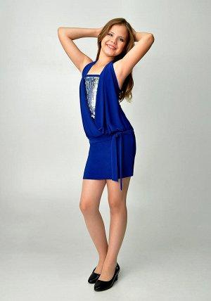 Платье 2Н22-4