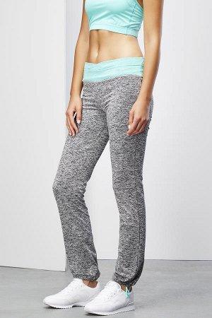 Покупка: Брендовая одежда в наличии штаны дешевле сп