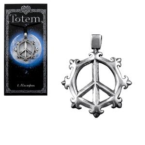 """Благовония, сувениры, обереги, свечи. Быстрая доставка — Амулеты """"TOTEM"""" — Брелоки"""