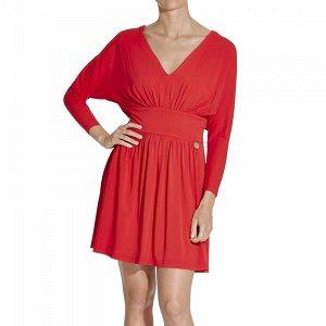 Ооочень красивое платье Италия