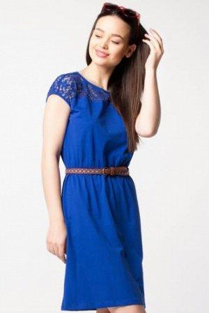 Платье %100 Pamuk