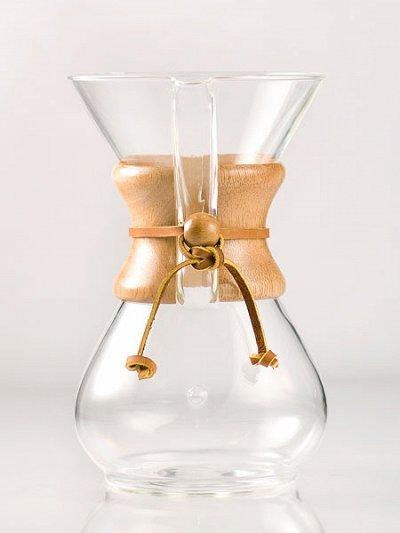 Tasty Coffee-Specialty класса. Кофе.   — АЛЬТЕРНАТИВНЫЕ СПОСОБЫ ЗАВАРИВАНИЯ КОФЕ — Чай, кофе и какао