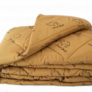 Одеяло Премиум шерсть верб