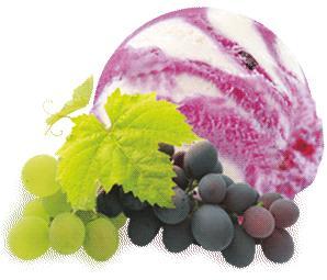 Испанский виноград 1,3 кг