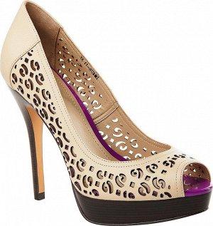 отличные туфли  на торжество(фото)