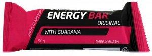 Шоколадный батончик XXI Power Energy Bar 50 гр.