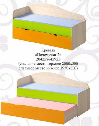 Доступная Мебель - 84,2 Рассрочка — В Наличии! До 30% скидки