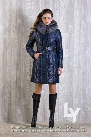 Куртка Зимняя куртка;верхний стелаж;Длина 95 см. Наполнитель: 100% тинсулейт Ткань: 100% полиэфир. Цвет черный