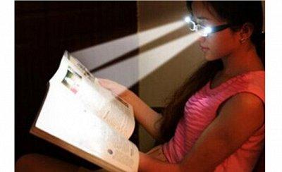 Очки, зонты, кошельки и много других аксессуаров. Наличие! — Очки для чтения — Очки и оправы
