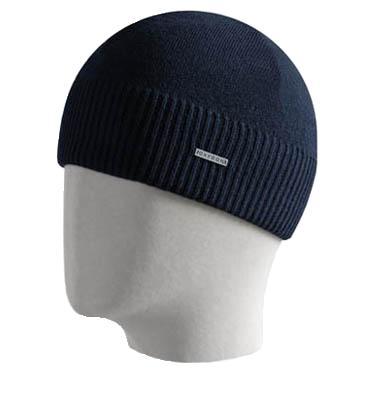 OXY-мужские шапки и снуды. Огромный выбор! Отличные отзывы