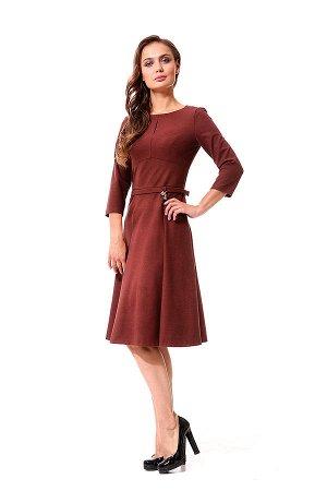 Рица платье