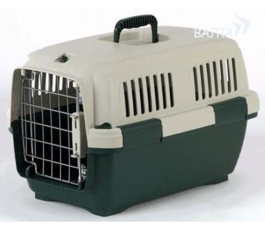 ЗооУголок- товары для животных. Новые корма!  42 — Лежаки, домики, клетки — Для животных