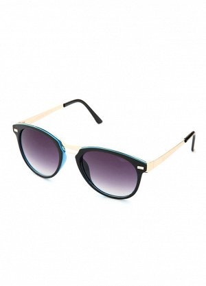 eagle eyes sunglasses qj5g  4, Eagle Eyes