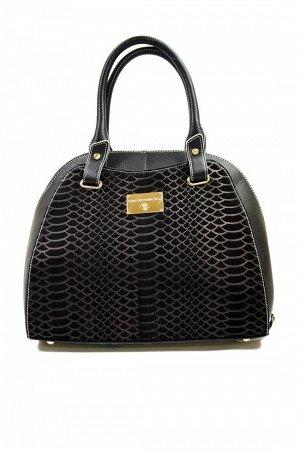 Красивая сумка!