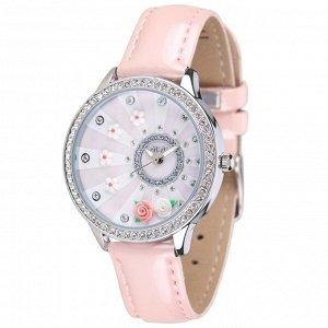 красивые часы по сниженной цене