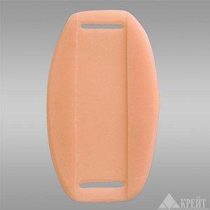 Защитная накладка силиконовая