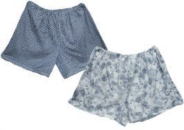 🔥 *BonVoyage* шикарные футболки! платья, сарафаны — Нижнее белье — Трусы