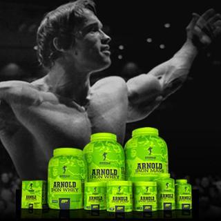 Arni men: спортивное питание, аксессуары, БАДы. Быстрая