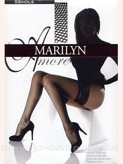 Колготки без рядов 🍁🍁  — marilyn — Колготки, носки и чулки