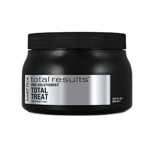 Matrix Крем-маска для глубокого восстановления волос