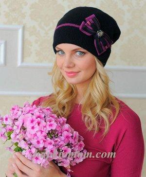 Продам Комплект Маргарита (шапка+шарф) Дешевле СП в два раза.
