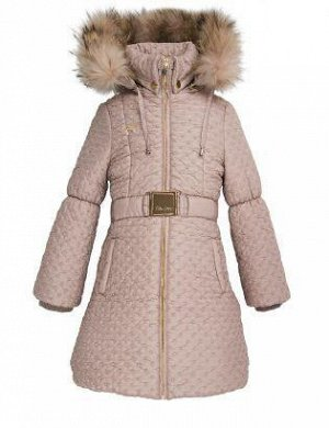 Пальто для девочки!