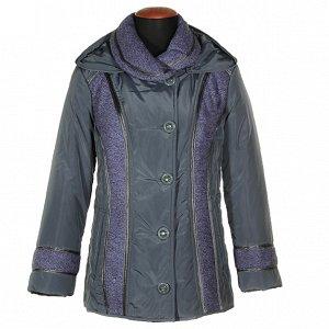 Осенняя куртка. Продаю ниже стоимости, т.к. негде хранить.