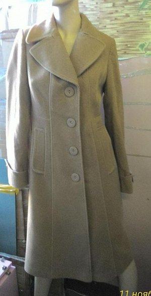 Продам пальто .