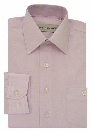 Рубашка р.122-128, Avanti Piccolo