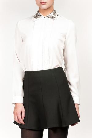 Блузка женская размер 44-46